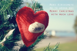 ChristmasGreetings1