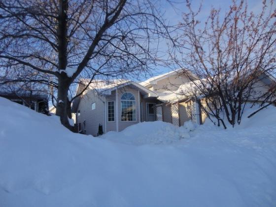 Snow.3