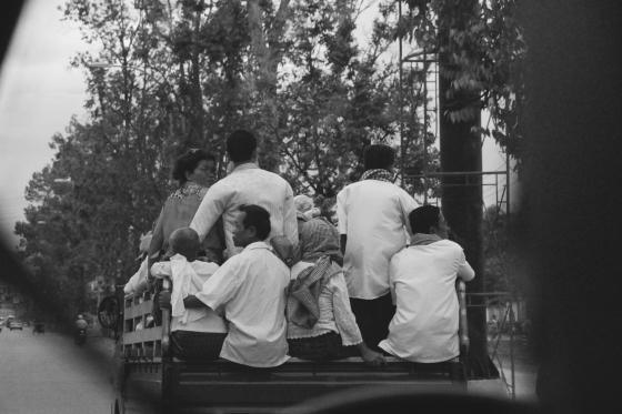 Cambodia3