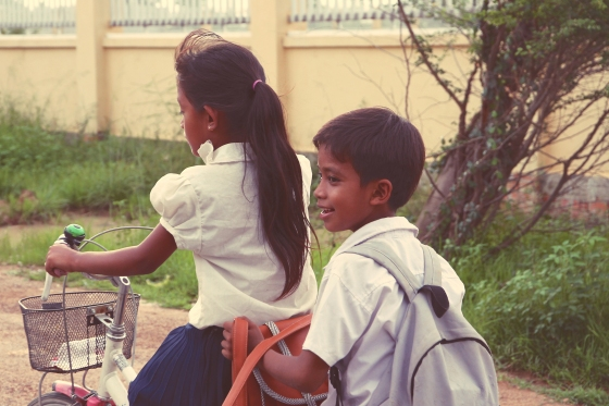 Bicyclesinbackalleys2