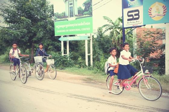 BicyclesinBackalleys3
