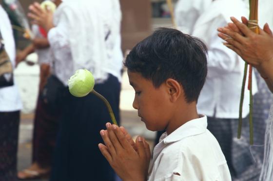Boy.Parade.PhnomPenh