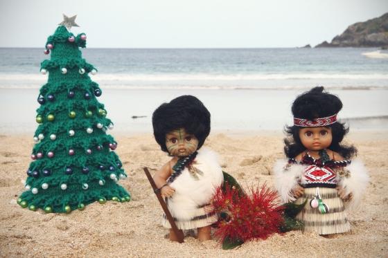 TaneRangi.Beach.Tree