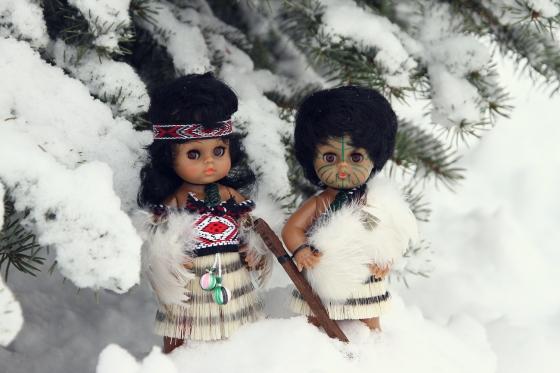 TaneRangi.Snow1