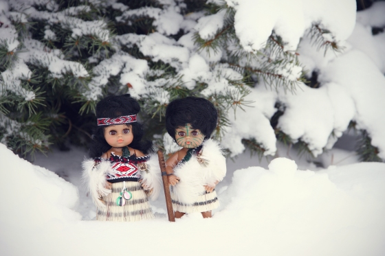 TaneRangi.Snow3