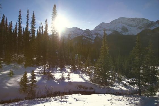 Mountainous.1
