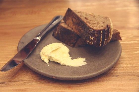 Matchstick.toast