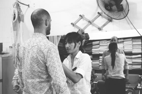 Tailors.HoiAn