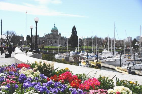 Victoria.Legislature