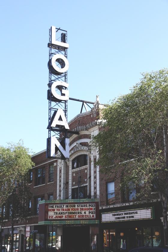 LoganSquare.Chicago