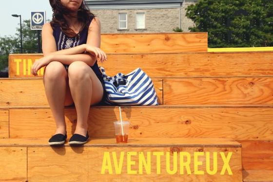 Alli.Aventureux